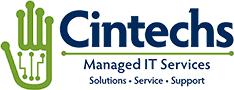 Cintechs, LLC